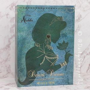 "Aladdin ""Desert Dream"" Collectible"